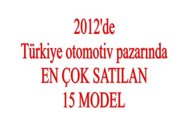e-otodergi Ocak 2013 sayısı yayına girdi