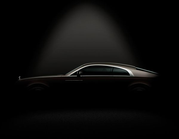 Yeni 2013 Toyota Auris başlangıç fiyatı belli oldu