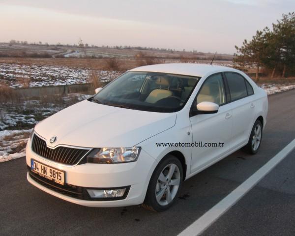 Galeri-Haber: Markaların 2012 otomobil ve hafif ticari araç satışları