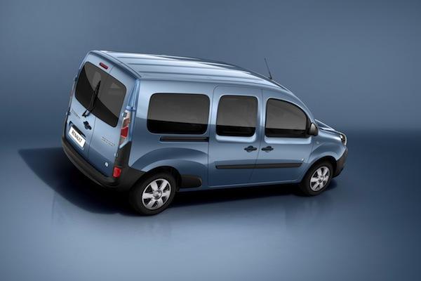 Toyota Cenevre'de dört yeni model tanıtacak