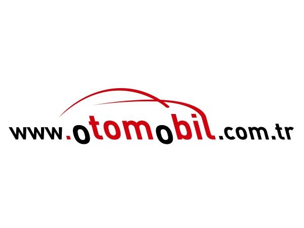 www.otomobil.com.tr 4 yaşında