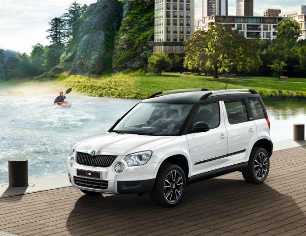 Yeni 2013 Skoda Octavia Türkiye fiyat listesi açıklandı