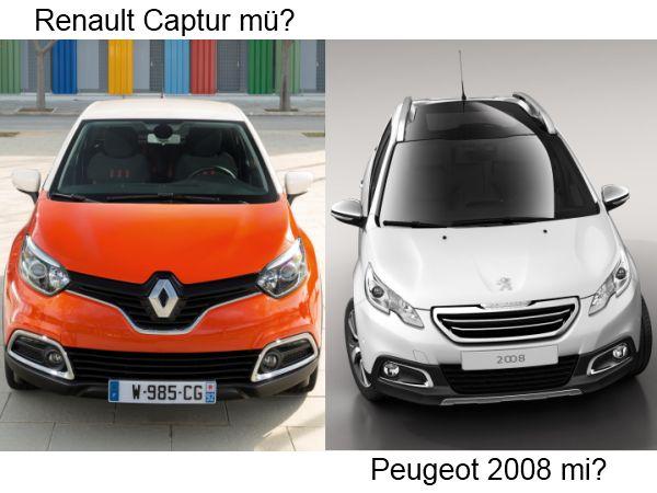2008 arşivleri - otomobil