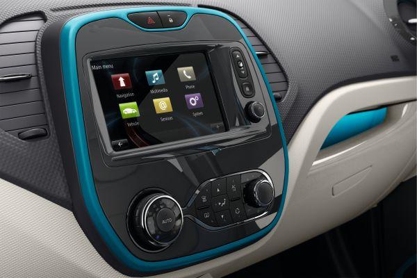 lk s r test renault captur 1 2 turbo edc 120 hp otomobil. Black Bedroom Furniture Sets. Home Design Ideas
