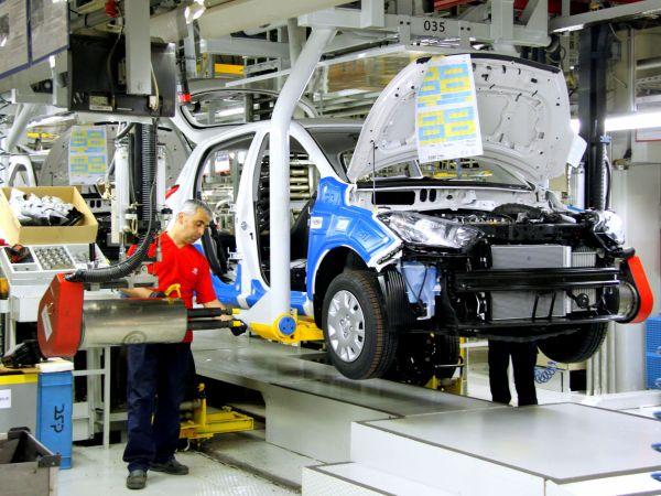 Yeni Hyundai i10 2013 Eylül'de üretilmeye başlanacak