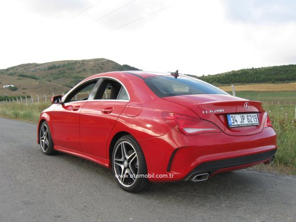 Cla 250 Test.html | Car Review, Specs, Price and Release Date
