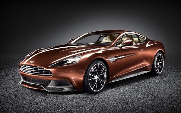 Borusan Otomotiv, Aston Martin ile yollarını ayırdı