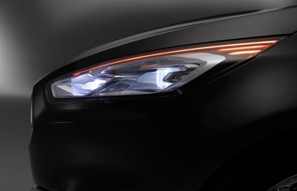 Audi Sport quattro Concept Frankfurt'ta tanıtılacak