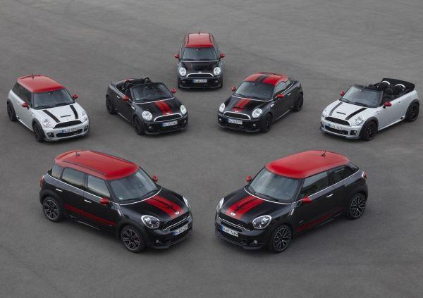 Lexus'tan yeni bir SUV konsepti: LF-NX