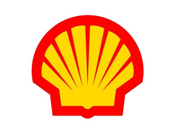 Shell V-Power Nitro Plus Kurşunsuz 97 ve Dizel Türkiye'de satışa sunuldu