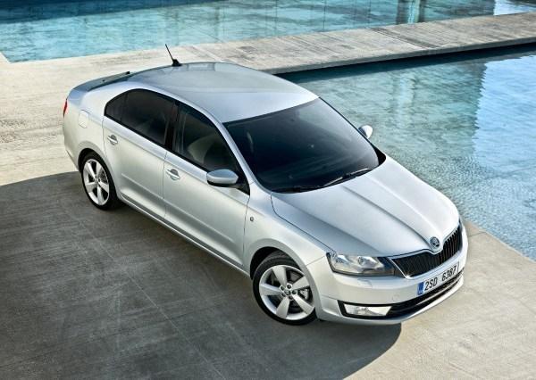 Yeni SEAT Leon ST Euro NCAP çarpışma testinde 5 yıldız aldı