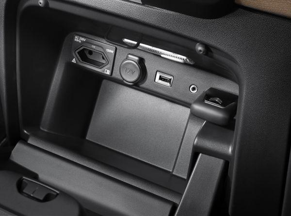 Yeni 2013 Citroen C4 Picasso 68.800 TL baz fiyatla Türkiye ...