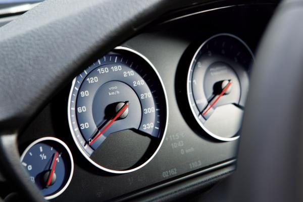 Yeni BMW Alpina D3 Biturbo 2013 fotoğraf galerisi ve teknik bilgiler