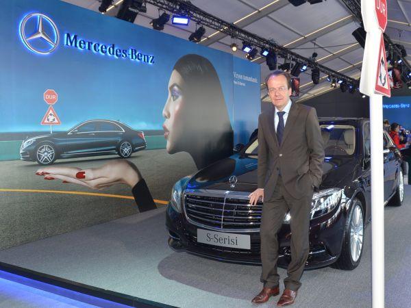 Mercedes-Benz Fashion Week Istanbul bugün sona eriyor
