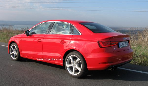 Image Result For Audi A Tfsi Fiyat
