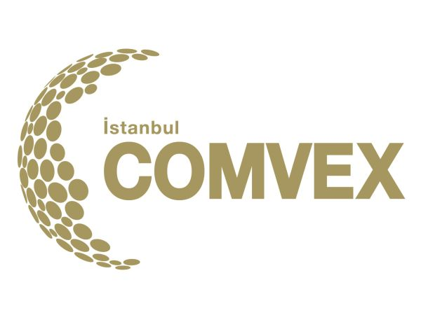 Ticari Araç Fuarı Comvex İstanbul 2013 14 Kasım'da açılıyor