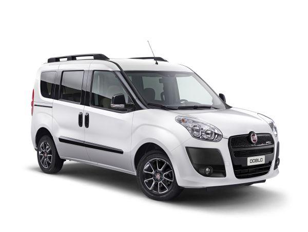 Fiat Comvex İstanbul 2013 fuar yeniliklerini açıkladı