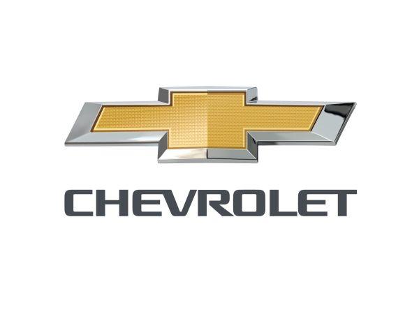 Chevrolet Avrupa'dan çekiliyor