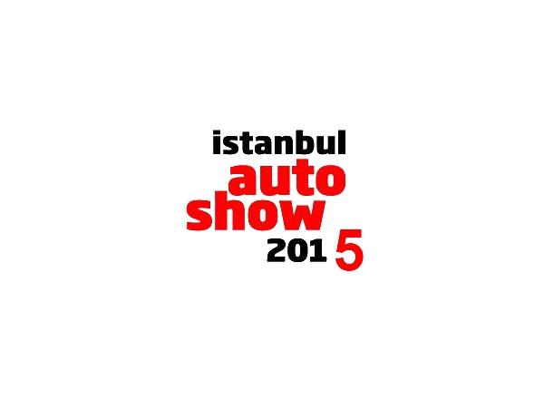 2014 İstanbul Autoshow 2015'e kaldı