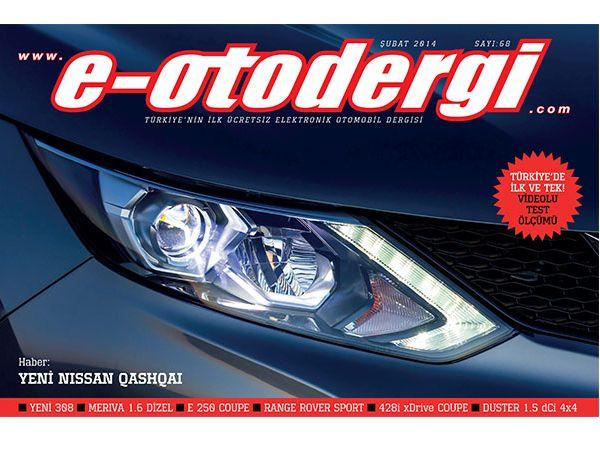 Galeri: Renault KWID Concept 2014