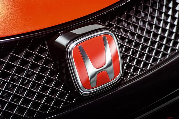 Yeni Honda Civic Type R Concept 2014 fotoğraf galerisi