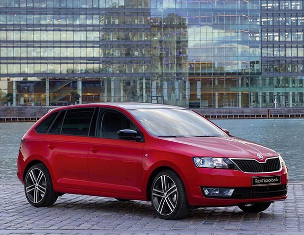 Volkswagen Amarok Canyon satışa sunuldu