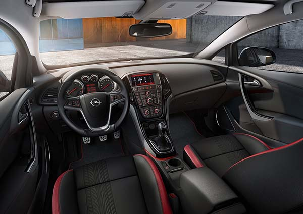 opel astra 1 6 dizel 2014 test s r otomobil. Black Bedroom Furniture Sets. Home Design Ideas