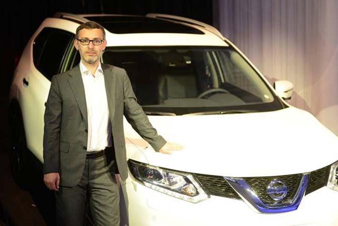 Mehmet Akın Hyundai Assan Genel Müdür Yardımcısı oluyor