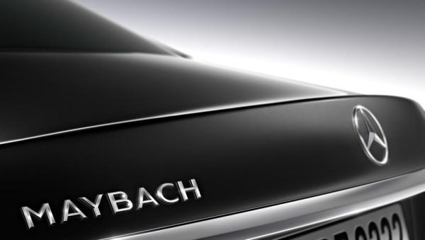 Mercedes-Maybach_2015_X222_S600