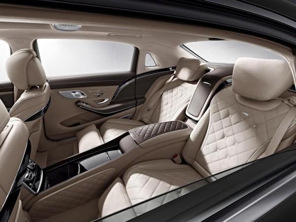 Mercedes-Maybach_S_600_2015_X222
