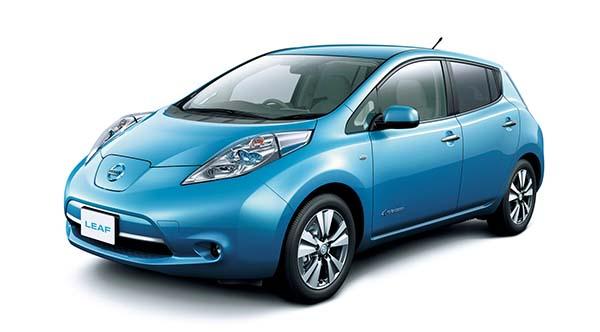 Renault_Nissan_elektrikli_2