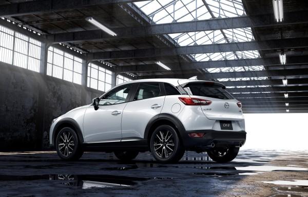 Yeni_Mazda_CX-3 (2)