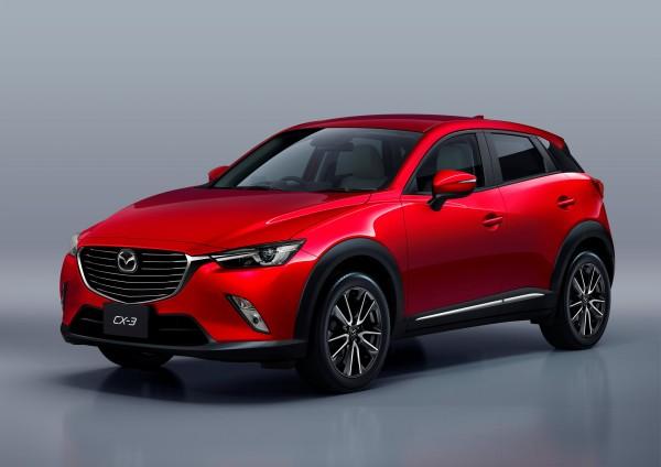 Yeni_Mazda_CX-3 (3)