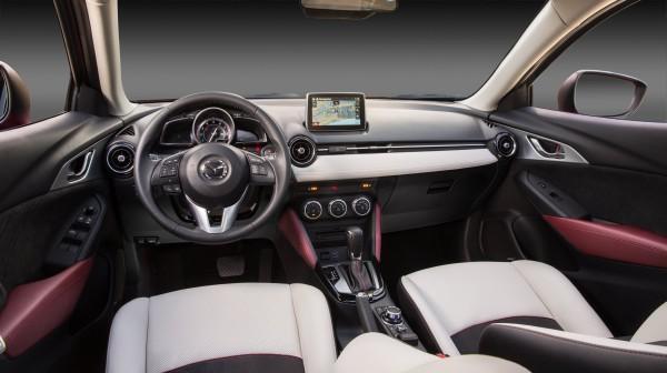 Yeni_Mazda_CX-3 (5)