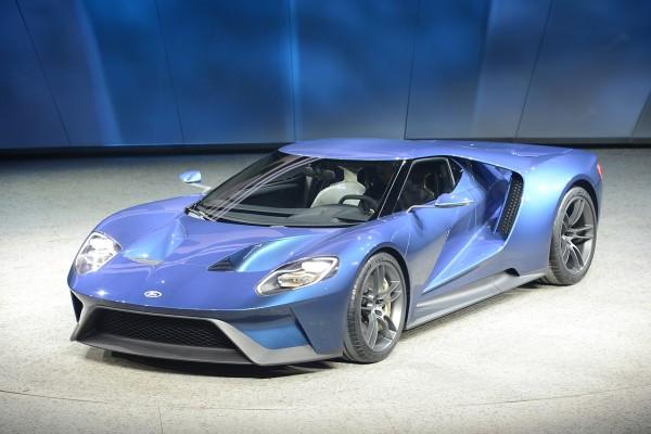 Ford_GT_Onden