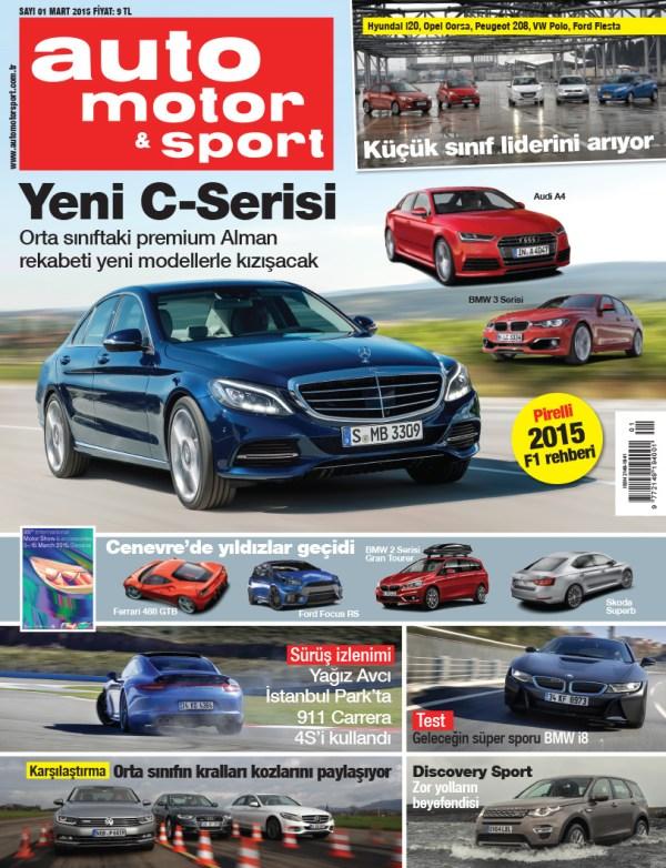 Auto-motor-sport_Turkiye_kapak