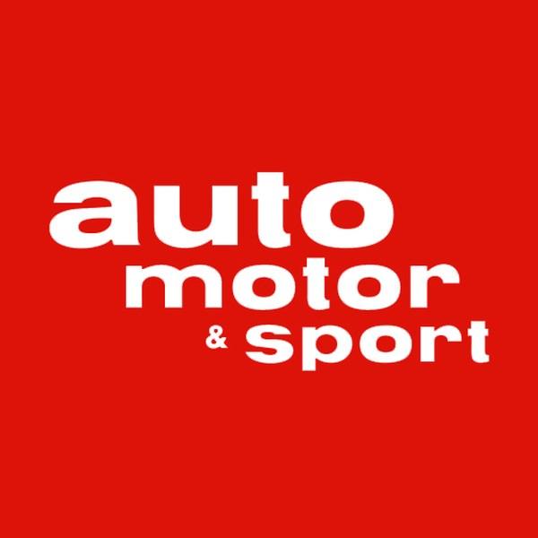 auto motor & sport tekrar Türkiye'de