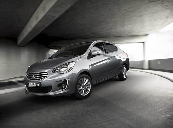 Mitsubishi modellerinde garanti süresi 5 yıla çıktı