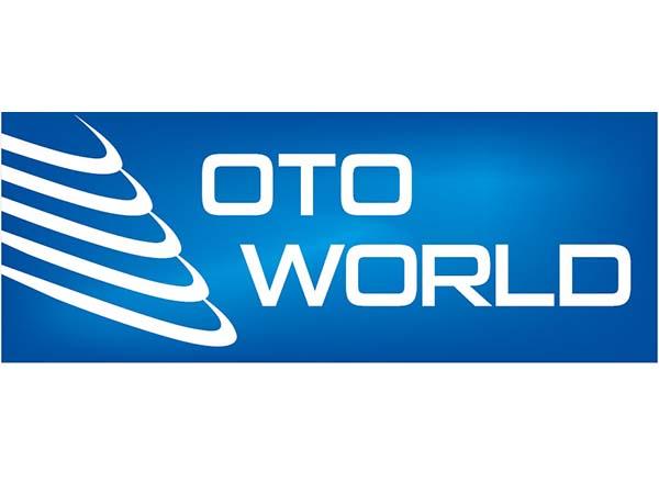 Otomobil AVM'si Oto World Mayıs'ta açılacak