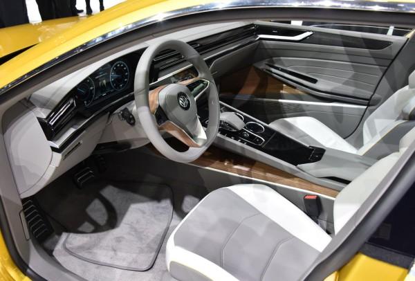 VW_Sport_Coupe_Concept_GTE (2)