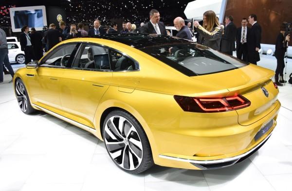 VW_Sport_Coupe_Concept_GTE (3)