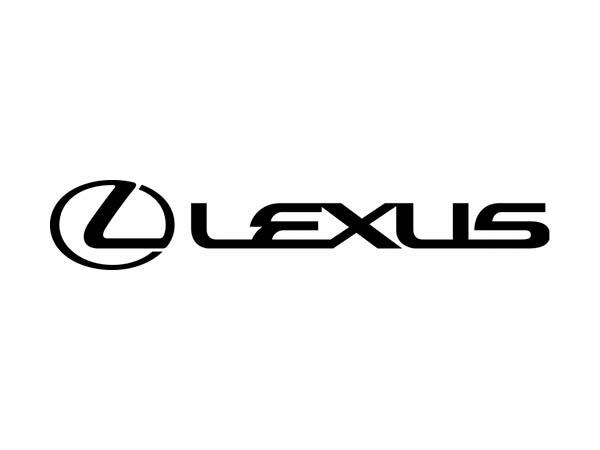 Lexus Türkiye'de