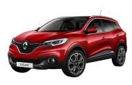 Renault Kadjar 69.500 TL fiyatla Haziran'da Türkiye'de
