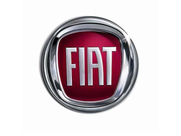 Fiat İstanbul Autoshow 2015'te yeni kompakt sedan tanıtacak