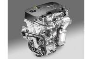 Opel'in yeni 1.4 Ecotec motoru Frankfurt'ta tanıtılacak