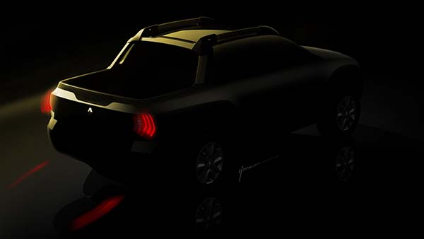 Renault Pick-up 2016 02