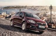 Grev yerli otomobil satışlarını vurdu