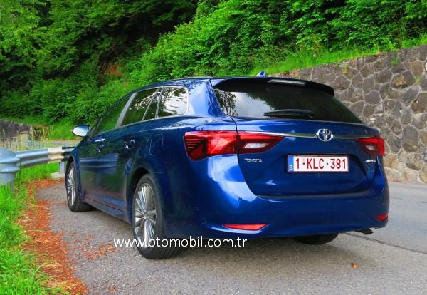 Yeni_Toyota_Avensis_1.6_D-4D_2015 (4)