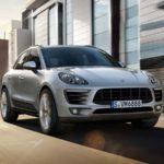 Porsche_Macan_2.0_fiyat_01