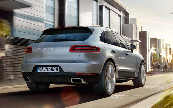 Porsche_Macan_2.0_fiyat_02
